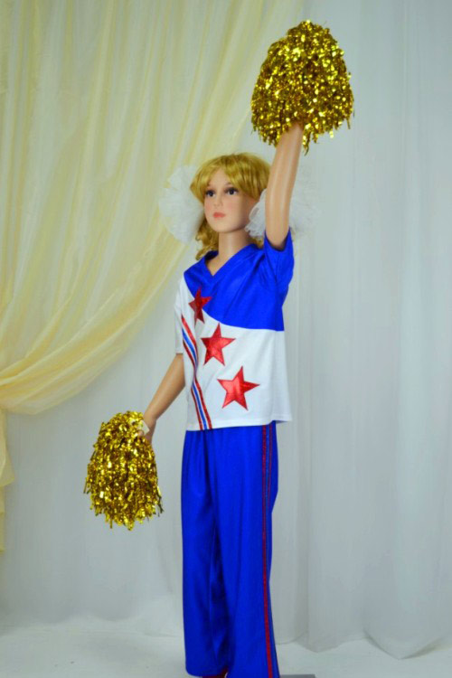 детские спортивные костюмы купить в нижнем новгороде