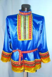 Блузки сатин в нижнем новгороде